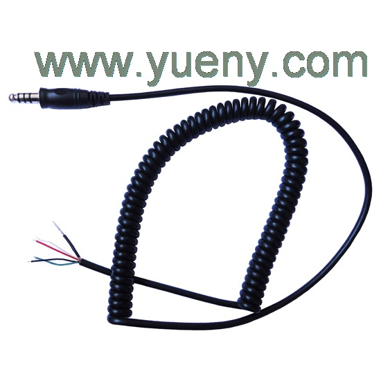 Promotion vhf Headset Promotion as well Replacement Main Cable For Helicopter Headset With Nexus Connector U 174U 56 as well Cisco 8851 Voip Desktop Phone in addition 311847379816 further Elvex Connectunes. on two way radio bluetooth headset