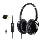 active noise canceling headphone ANC-18