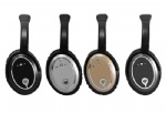 active noise cancelling headphone ANC-28
