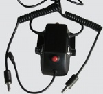 rally intercom and helmet kits