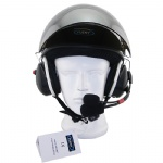 DIY G3 BT intercom and YPHH-4000F together for add intercom